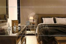 meuble chambre a coucher a vendre meuble chambre a coucher a vendre vente chambres coucher en