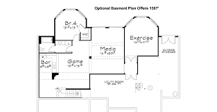 german house plans traditional german house design plan lower architecture plans 56371