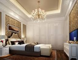 Chandeliers Bedroom Incredible Chandelier Bedroom Light Bedroom With Chandelier