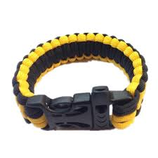 paracord rope bracelet images Survival bracelet jpg