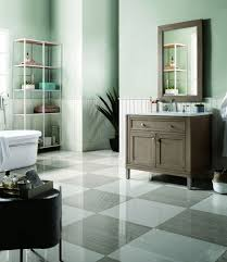 Bathroom Vanities Chicago Bathroom Bathroom Vanities Chicago Lovely 36 Chicago Whitewashed