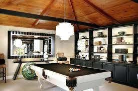 Pool Table In Living Room Pool Table Room Ideas Modern Pool Table In Living Room Ideas