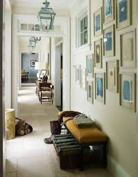 home hallway decorating ideas small hallway decorating ideas with hall lanterns and wall arts