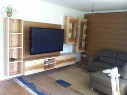 Wohnzimmer Kommode Funvit Com Fliesenboden Wohnzimmer