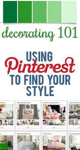 Decor Tips 569 Best Frugal Decor Images On Pinterest Homestead Survival