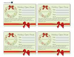 100 open house invitation templates open house invitation