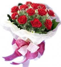 order flowers for delivery flowers delivery send flowers buy flowers order flowers