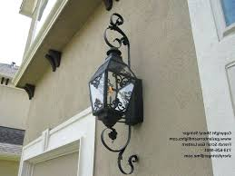 electric lights that look like gas lanterns exterior gas light fixtures electric porch lights which look like