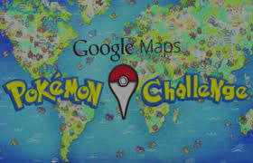 10 places to look for pokémon today in google maps complex