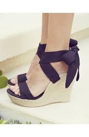 ugg sandals on sale ugg australia jules platform wedge sandal nordstrom