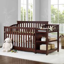 Convertible Cribs Babies R Us by Crib And Changing Table Set Babies R Us Creative Ideas Of Baby Cribs