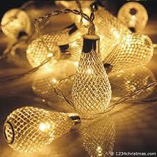 buy decoration lights flipkart snapdeal