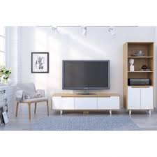 matching tv stand and coffee table coffee table tv stand coffee table combo ideas and match wonderful