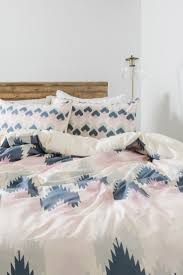 15 best bed linens images on pinterest bedroom ideas master