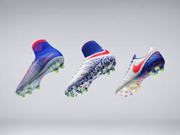 nike womens football boots nz nike s spark brilliance 2016 olympics pack debuted footy