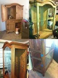 Buy Armoire Image Result For Buy Armoire Indoor Aviary Bird Cages 2