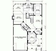 house plan baby nursery victorian style house plans old style