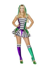 halloween parties costumes 41 best costumes circus images on pinterest clowns halloween