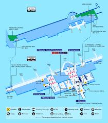 narita airport floor plan naia terminal floor plan unusual house hnd dep e airport guide
