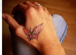 100 butterfly small tattoo 9 best wrist butterfly tattoo