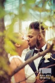 cheap wedding photographers best 25 cheap wedding photographers ideas on cheap