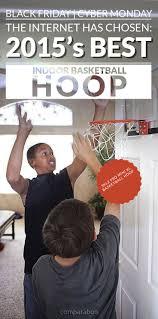 black friday basketball hoop best 10 indoor basketball hoop ideas on pinterest basketball