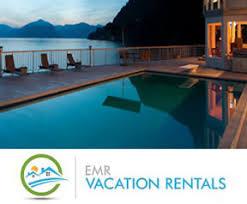 vancouver island getaways vancouver island news events travel accommodation adventure