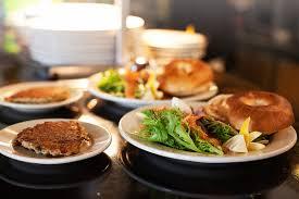 thanksgiving dinner in sarasota fl sunnyside cafe