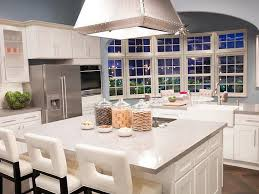 kitchen simple tips for a tidy baking cabinet by khloe kardashian