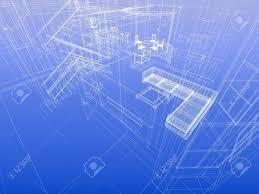 100 house blue print my house blueprint home pinterest