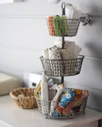 best 25 nursery storage ideas on baby room storage