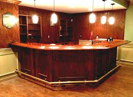 basement bar plans retarded on furniture together with clever