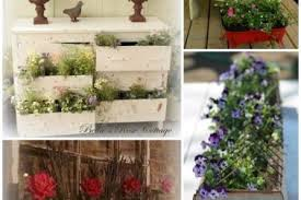 Flower Planter Ideas by 29 Window Flower Pots And Planters Ideas 15 Were Central Window