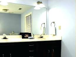 Wall Mirror For Bathroom Fancy Bathroom Mirrors Fancy Bathroom Mirrors Splendid Fancy