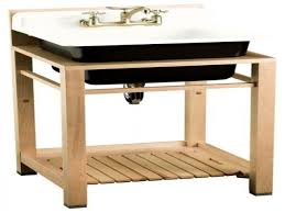 Laundry Room Sinks With Cabinet by Lowes Laundry Room Cabinets Utility Room Sinks With Cabinets