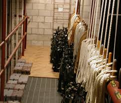 Stage Curtain Track Hardware by Fly System Wikipedia