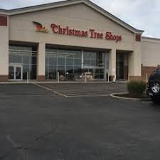 christmas tree shops christmas trees 1336 hansel ave florence