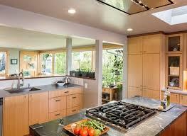 range in island kitchen kitchen island with range buildingen slide in ideas top