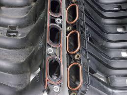 bmw e36 325i engine specs bmw m50 m52 engine 325i 328i tuning guide eurotuner magazine