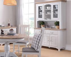 dining room furnitures hutch dining room furniture