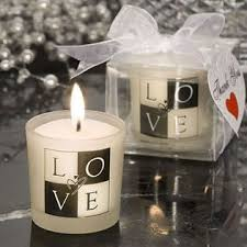 candle wedding favors design candle wedding favors 25 kitchen dining