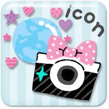 apk icon changer sweet icon change lovelybox 2 23 apk apk