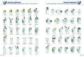 what is the standard light bulb base l base types chandelier bulb size candelabra bulb base size light