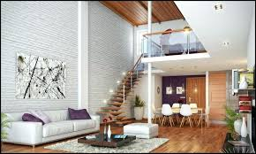 wall interior designs for home painted brick wall ideas brick wall interior design brick and