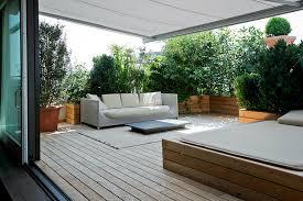 come realizzare un giardino pensile come realizzare un giardino in terrazza o ideare casa