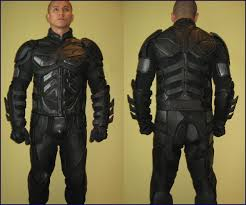 cool motorcycle jackets 17 coolest motorcycle suits gadget him