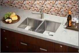 Home Depot Stainless Steel Sinks Undermount Best Sink Decoration - Home depot kitchen sinks