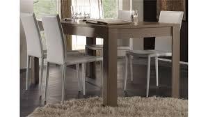 Esszimmertisch Hofmeister Grau Dekor Küchentisch Home Design Ideen