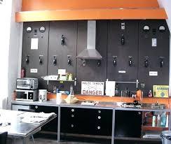deco murale cuisine design deco mur cuisine deco mur de cuisine deco murale cuisine design deco