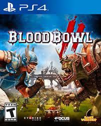 amazon black friday video games ps4 amazon com blood bowl 2 playstation 4 u u0026i entertainment video